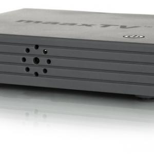ZAAPTV HD609n 4k