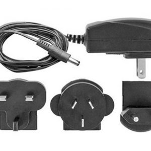 ZAAPTV HD509N Power Adapter
