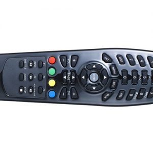 ZAAPTV HD409N Remote