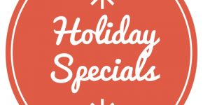 ZAAPTV Christmas Deals